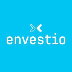 Image result for envestio logo
